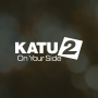 KATU News Flash Briefing 6 PM