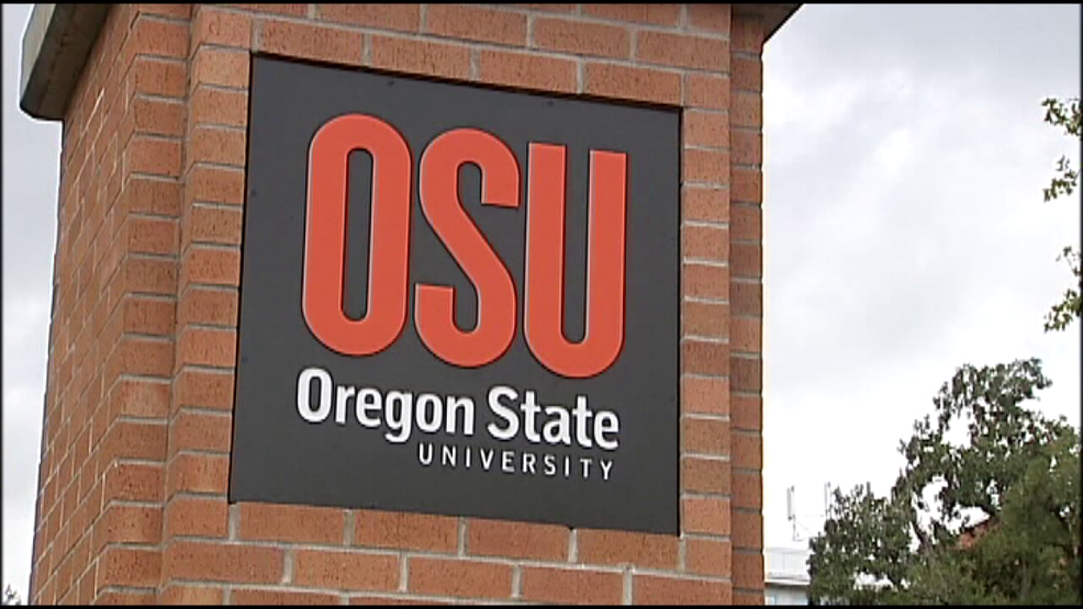 OSU board votes to increase tuition for 2018-19 school year