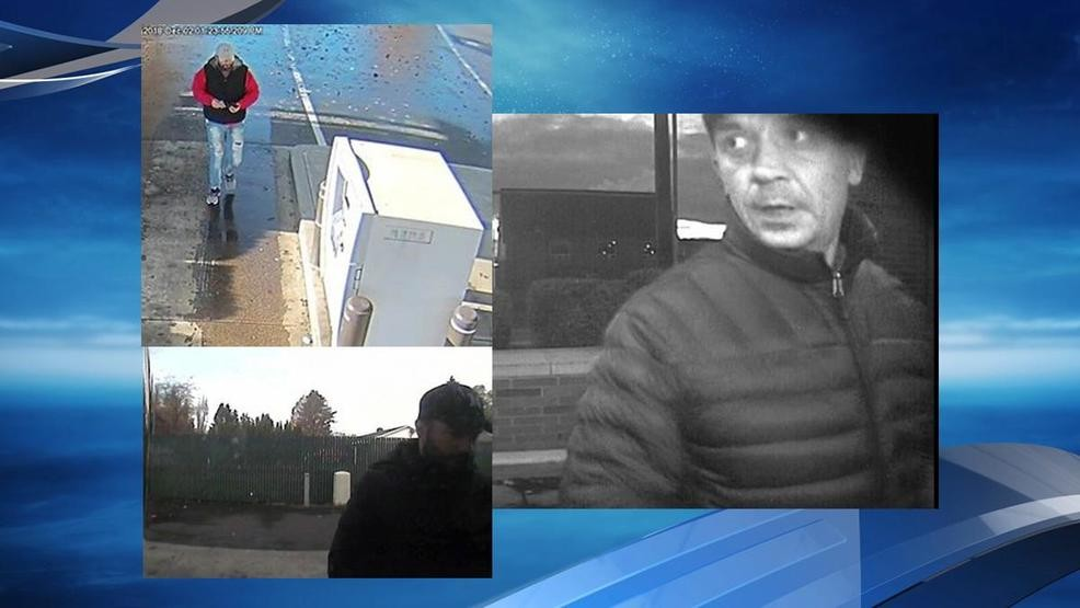 Kelso Police: Suspects use skimmers, withdraw cash from ATMs
