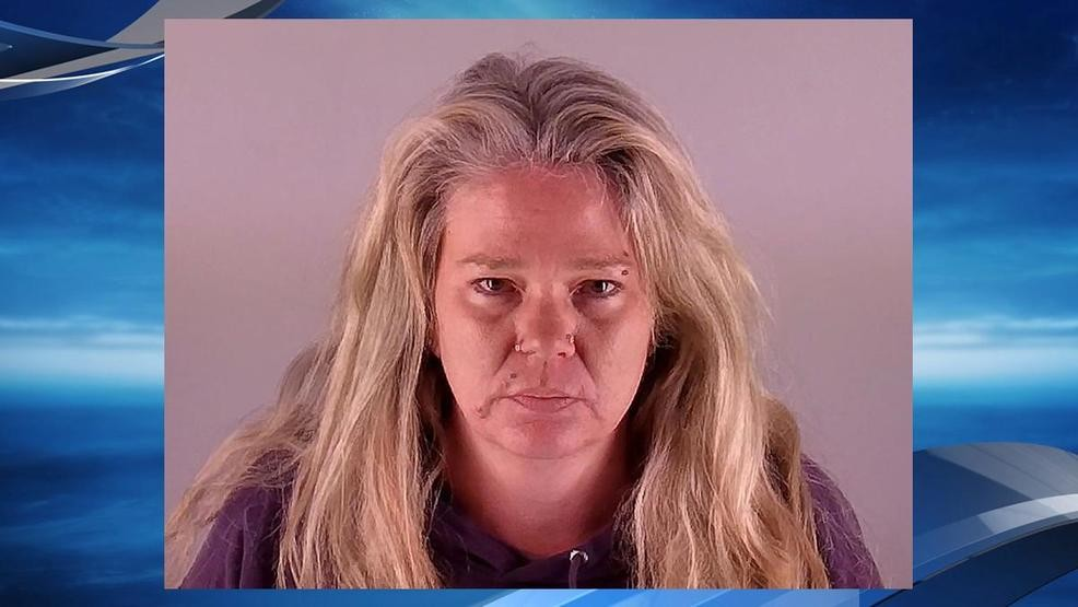 Bend woman charged with DUII for deadly crash with cyclist