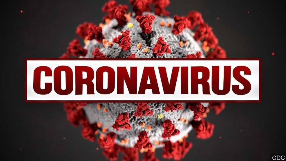 https://katu.com/resources/media/49181c88-fc41-4fdd-b402-950125378c74-large16x9_coronavirus.jpg?1583120365169