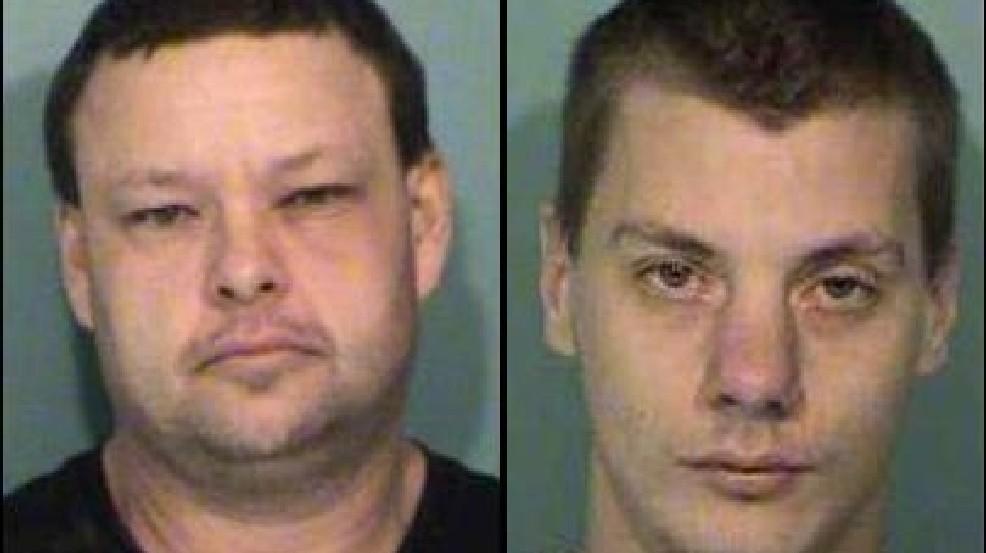 Court docs: Man found dead in Polk Co  was drug informant | KATU