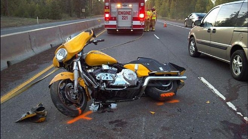 OSP seeking a possible witness to a fatal crash in Sunriver