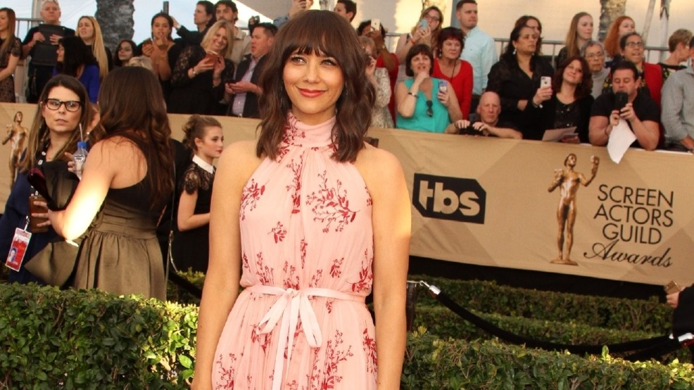 Extras wanted! Rashida Jones comedy 'Angie Tribeca' to film