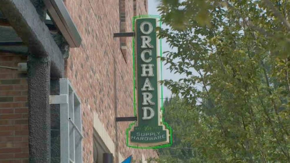 Orchard Supply stores set to close early next year | KATU on portland traffic, wftv traffic, wkyc traffic, abc news traffic, san clemente traffic, koin traffic, kgw traffic,