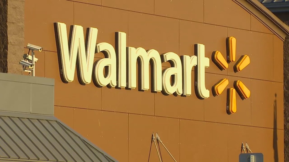 15 Year Old Charged In Stabbing Outside Battle Ground Walmart