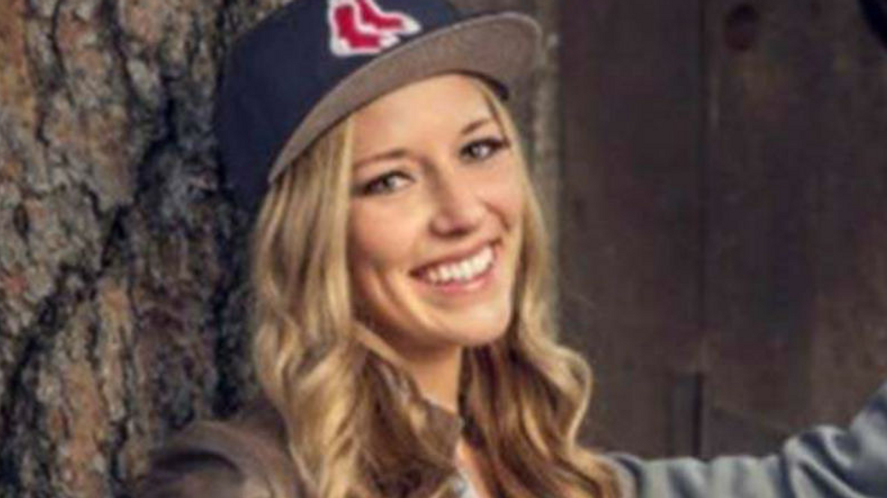 Homicide victim Kaylee Sawyer's family reaches $2M settlement with ...