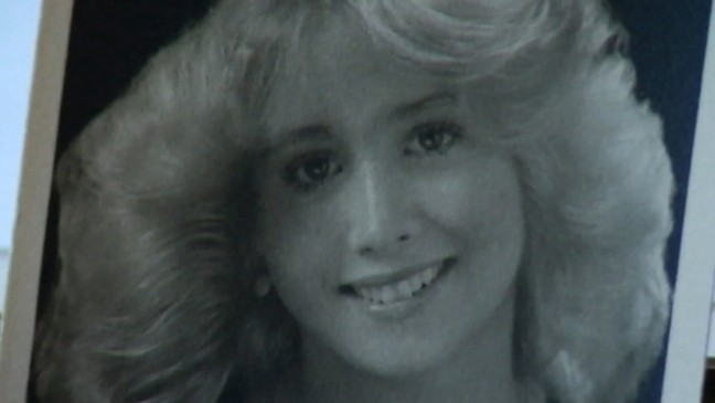 DNA from Vancouver woman helps catch suspect in cold case Iowa