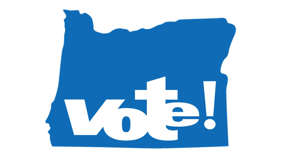 (Image via Oregon Elections Division)