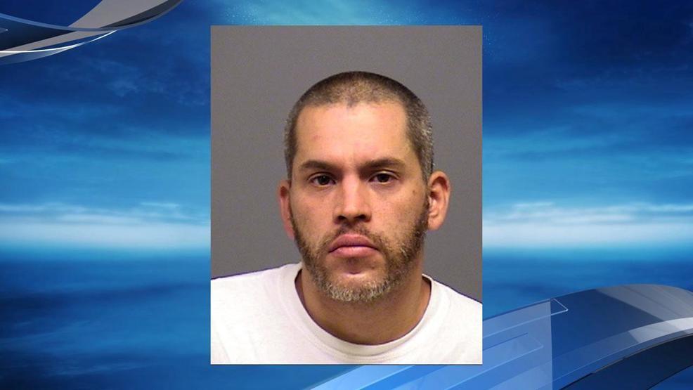 Police: Theft suspect in custody, seen in stolen vehicle   KATU